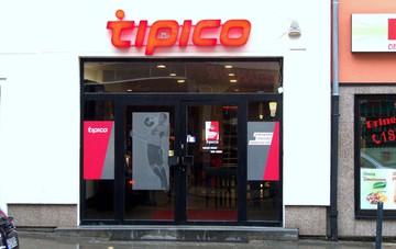 Tipico Hildesheim