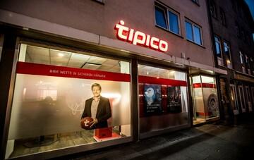 Tipico Göttingen